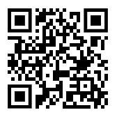 qr code for paramountdigitalsecurity.com
